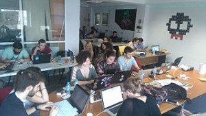 Gender_gap_editathon_-_Thessaloniki_-_1