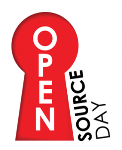 open_source_day_conference_logo